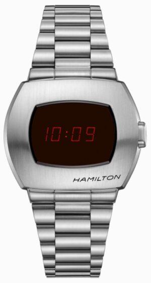 ハミルトン PSR H52414130
