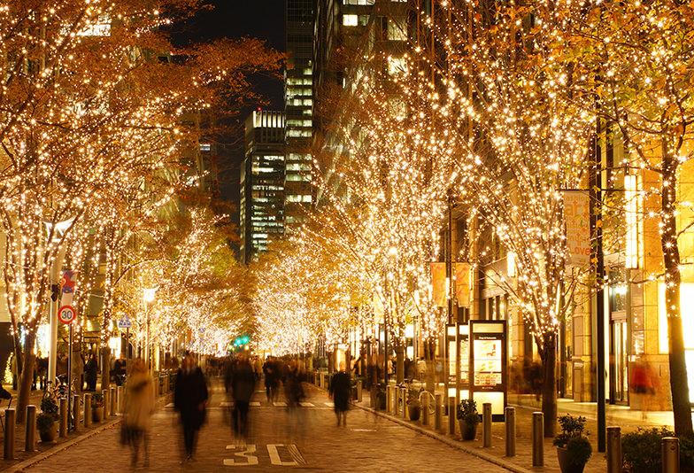 【神戸市・三ノ宮】プロポーズの準備はいつから進めるのが正解なのか