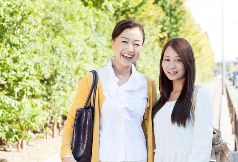 【神奈川県】ジュエリーリフォームで母と父の想いが詰まった指輪に