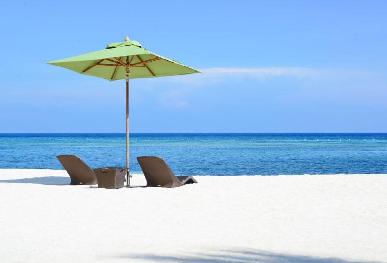 【南大阪・和泉市】個性的な結婚指輪ならハワイアンジュエリーブランド、Private Beach(プライベートビーチ)がオススメ♡