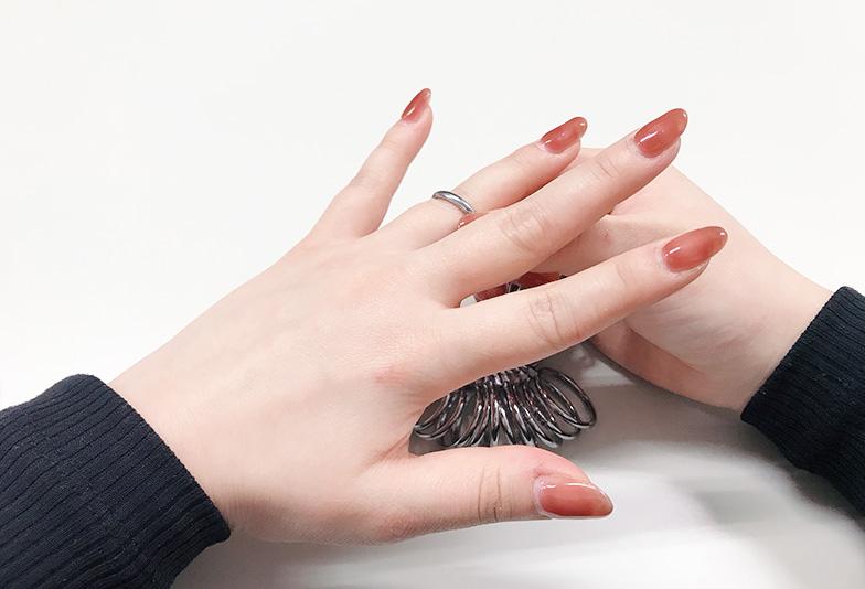 【石川県・金沢】指輪のサイズを選ぶときに注意したい、4つのこと