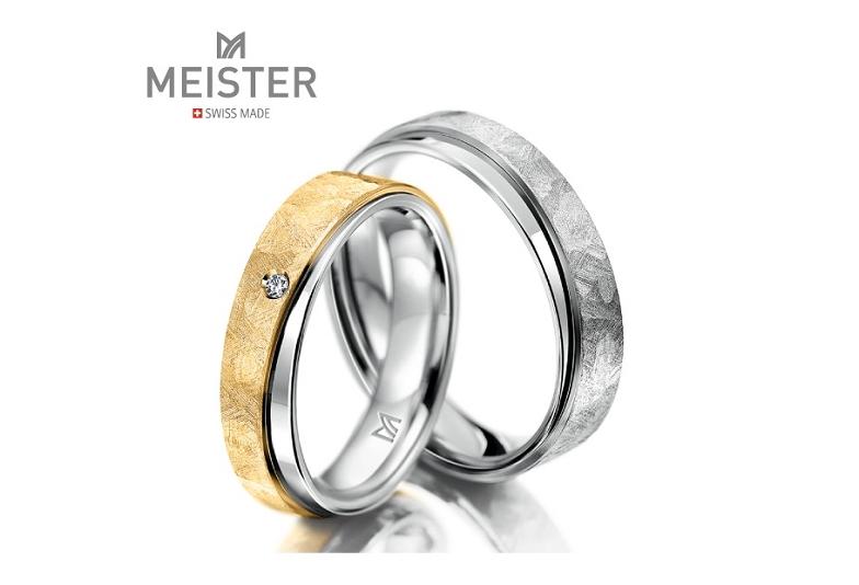 【金沢市】思いの詰まった結婚指輪!マイスターのオータムキャンペーン