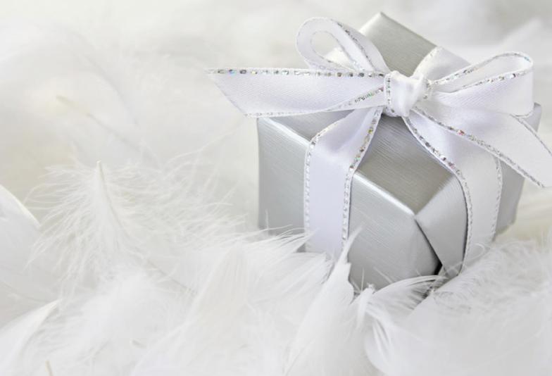 【神奈川県横浜市】娘へ贈るジュエリーリフォームしたダイヤモンドのイヤリング!
