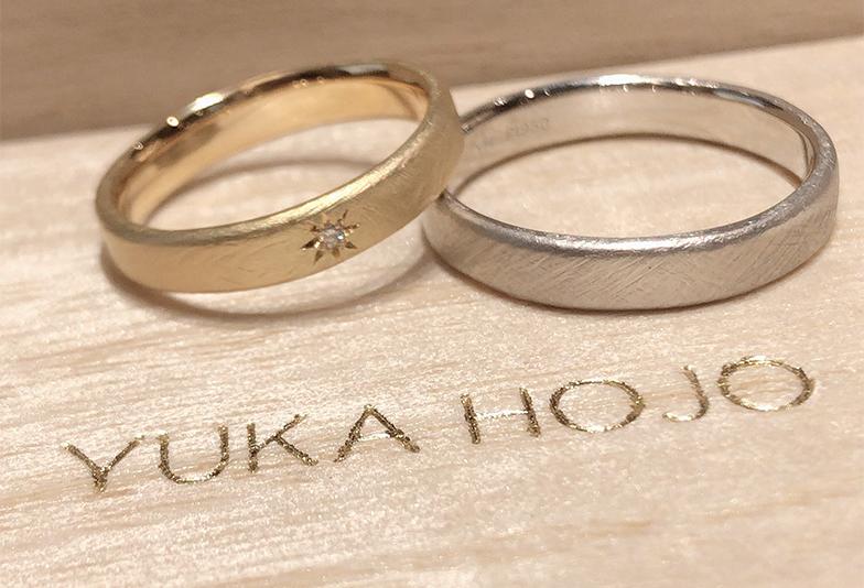 【福井市】今、SNSで人気沸騰中YUKA HOJOの人気のヒミツ