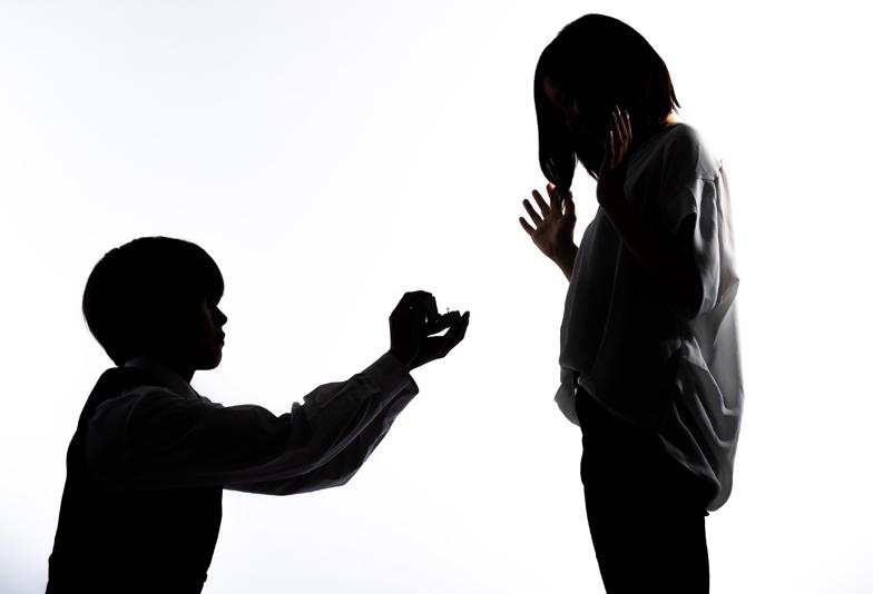 【沖縄県】プロポーズってするべき?「された」彼女と「されなかった」彼女の違いとは。
