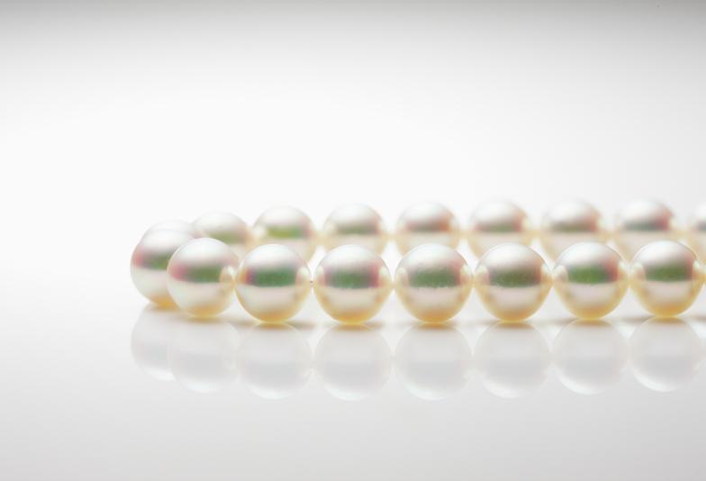 【荒尾市】パールフェア2021養殖場直送「松本真珠」がやってきます!