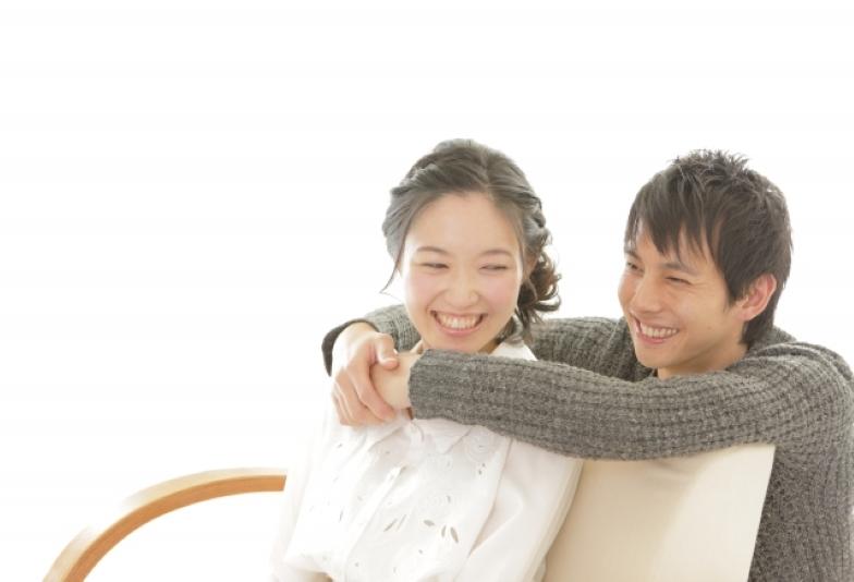 【宇都宮市】サプライズプロポーズは、バレンタインがおすすめ