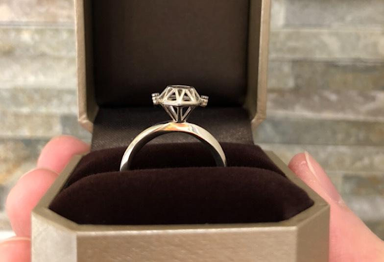 【福井市】授かり婚だからこそプロポーズが必要な理由とおすすめプロポーズ方法!