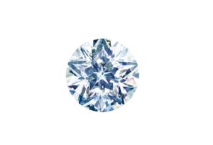 【名古屋市】注目!夢を叶える、ふたつの星の特別なダイアモンドの婚約指輪