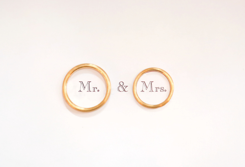 【飯田市】アンティークな結婚指輪を選ぶなら抑えておきたい3つのポイント