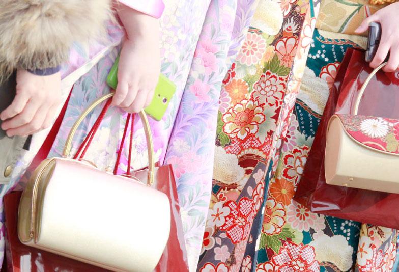 【神奈川県 】成人祝いのプレゼントは真珠ネックレス?贈る意味とは
