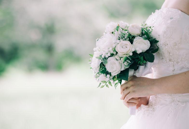 【沖縄県】結婚指輪をゴールドにして失敗した理由。その解決方法とは