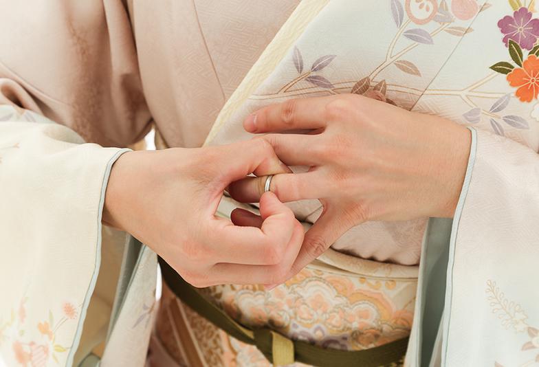 【沖縄】結婚指輪選びに「着け心地の良さ」が重要な理由とは。