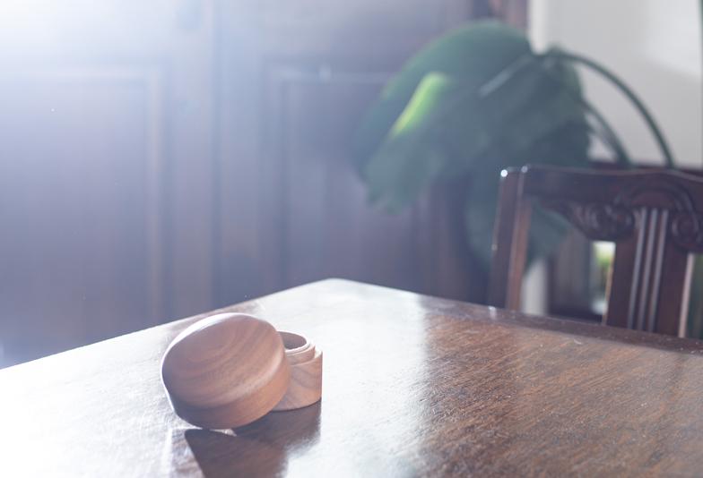 【静岡市】プロが本当におすすめする結婚指輪とは。業界10年目のスタッフの本音