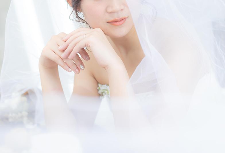 【静岡市】未婚女性が本気で選んだ婚約指輪人気デザインランキング