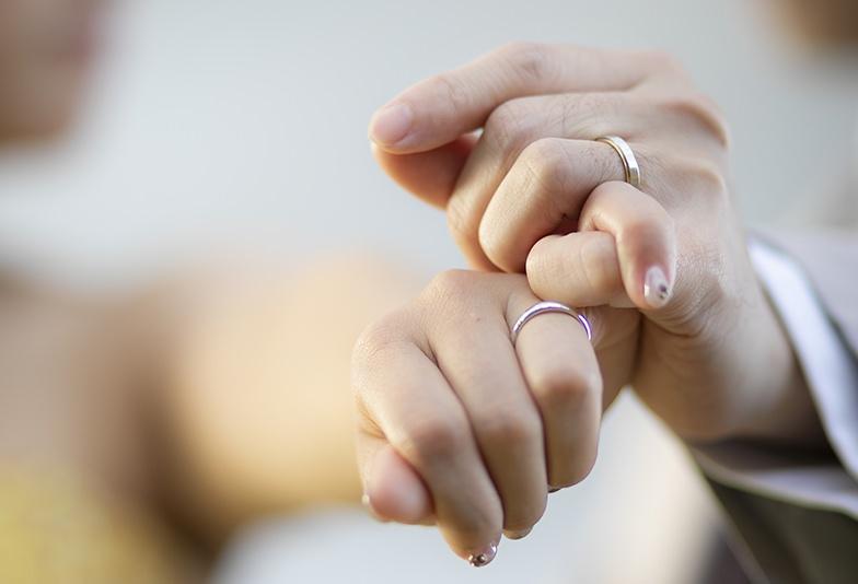 【静岡市】安い結婚指輪ってどうなの?聞きたくても聞けなかった事実