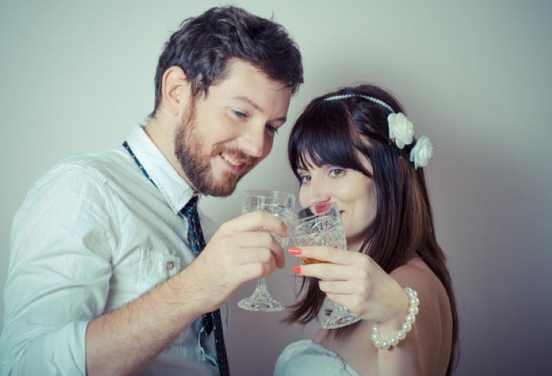 【宇都宮市】結婚指輪をお探しの方は要チェック!特別感のある結婚指輪とは?