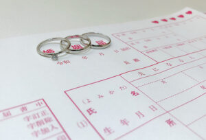 【浜松結婚事情】みんなどうしてる?コロナ禍での結婚報告