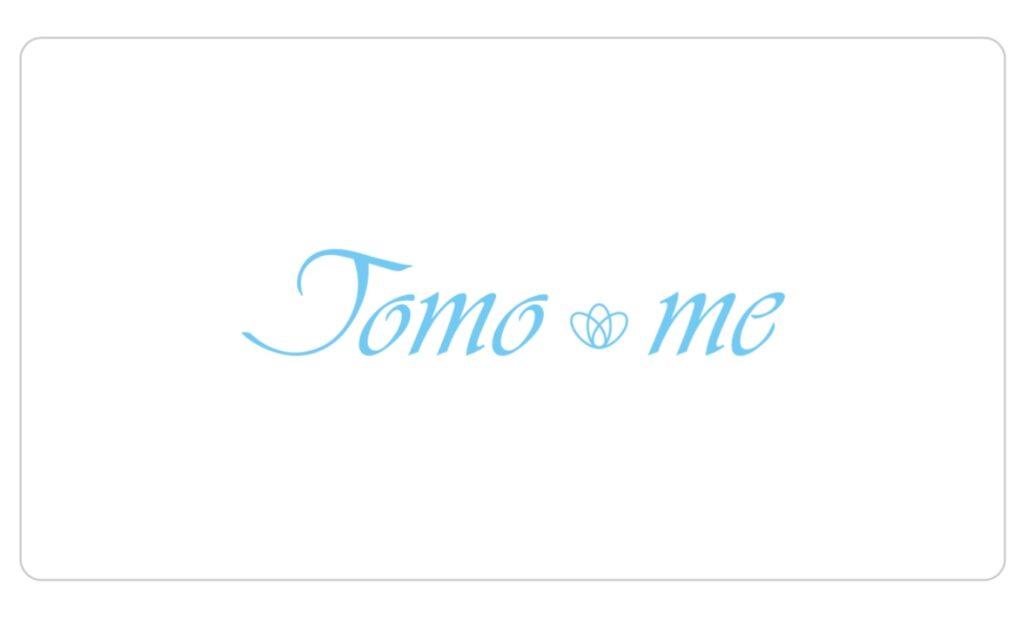 【愛知県一宮市】丈夫で安い!が叶う鍛造結婚指輪の人気デザインランキング