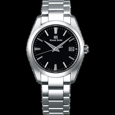 結婚の記念にオススメの腕時計