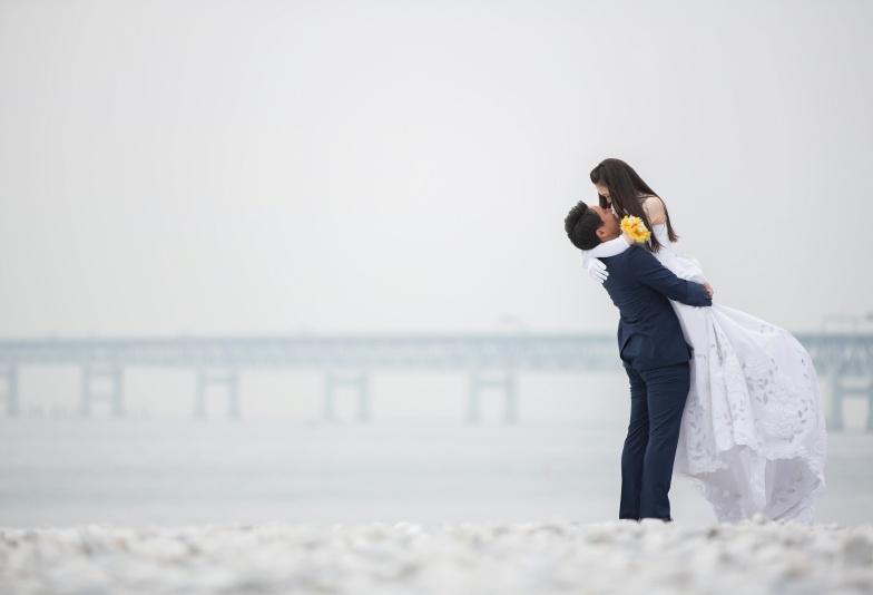 【名古屋市】注目!安全性にこだわったタイムレスプラチナ/ゴールドの結婚指輪