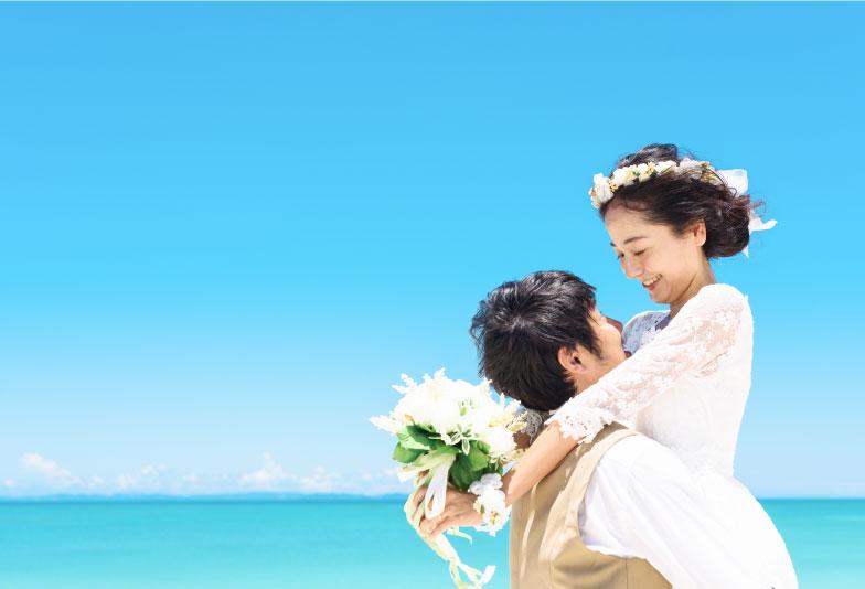 【名古屋市】誰にも教えたくない!本格仕様でも安い結婚指輪