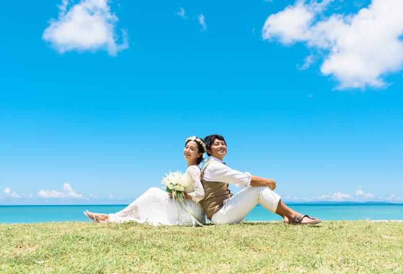 【山形県米沢市】結婚指輪を決めるにはアフターサービスも大事!