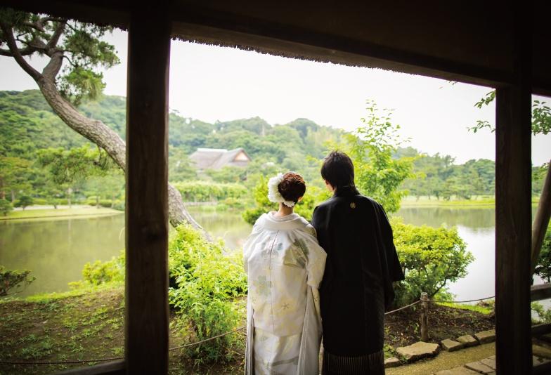 【名古屋市】必見!ドラマで着用の人気の結婚指輪