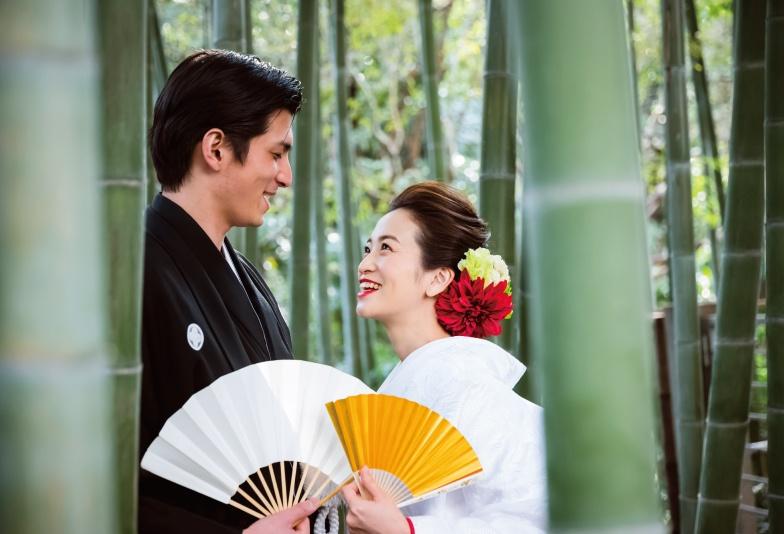 【南大阪・岸和田市】和ブランドの結婚指輪♪|garden本店