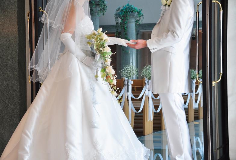 浜松市婚約指輪プロポーズ