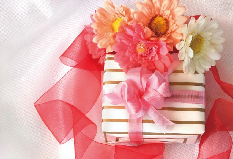 【姫路】結婚指輪との重ね付けが可愛いエタニティリングは記念日ジュエリーとして大人気!