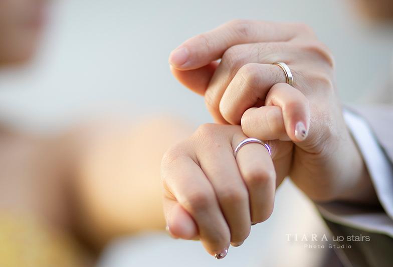 【静岡市】結婚指輪専門店に聞いた!2021年人気ブランドランキング