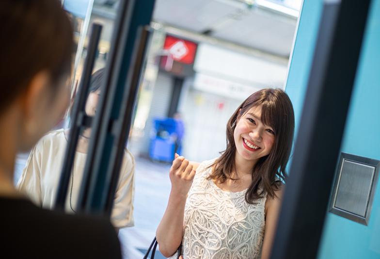 【静岡市】人気のセルフ脱毛、エステサロンで体験してみました!