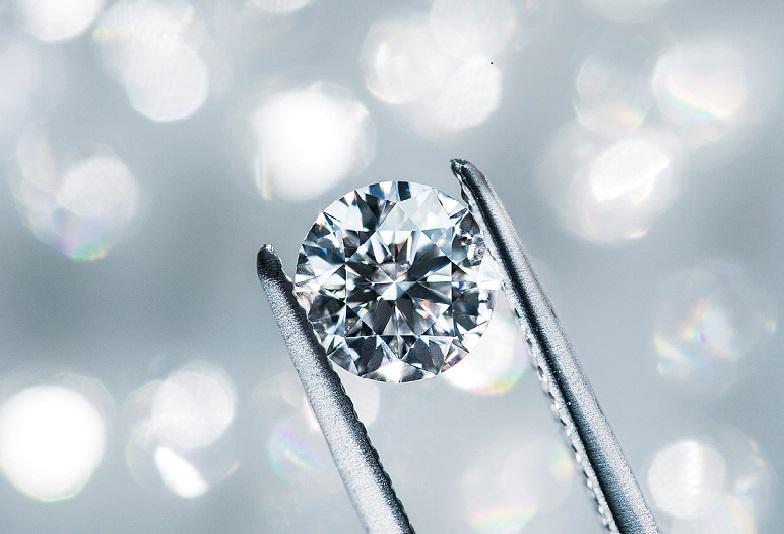 【富山市】婚約指輪の重要ポイント!ダイヤモンドの選び方とは?