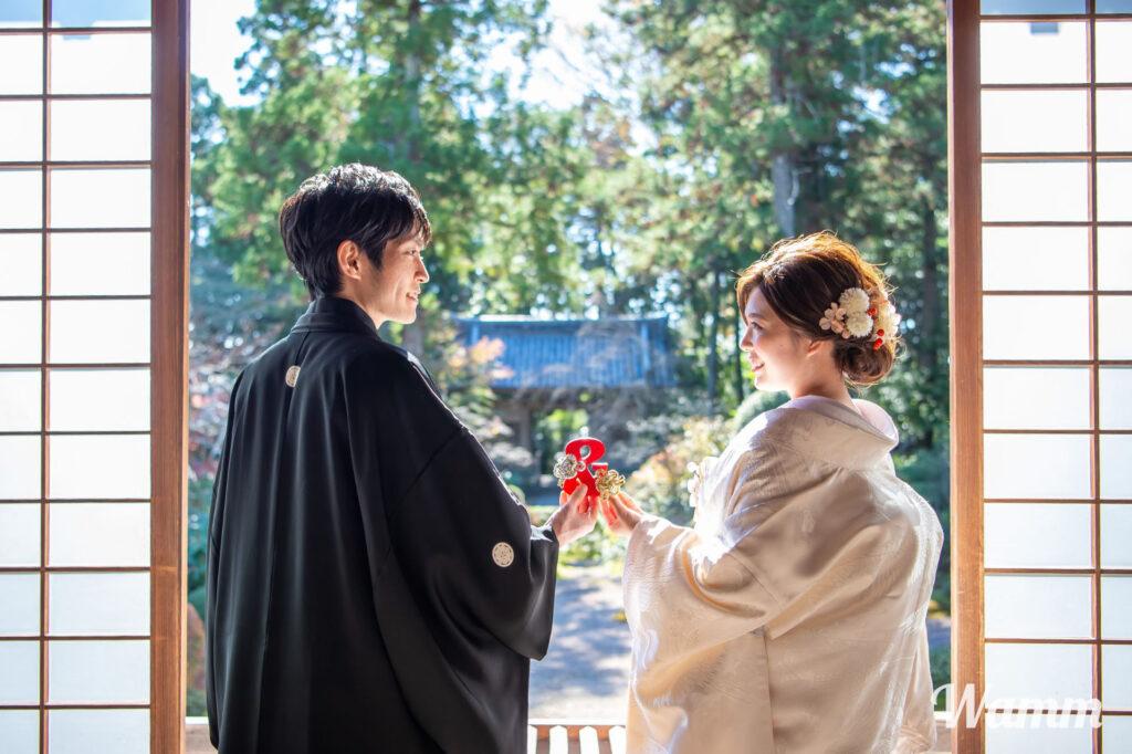 【静岡・浜松前撮り】前撮りの撮影可能日を検索したいなら前撮りオンラインへ