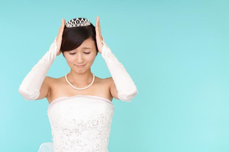 【宇都宮市】結婚指輪をお探しの方必見!自分に合うデザインの見つけ方とは?