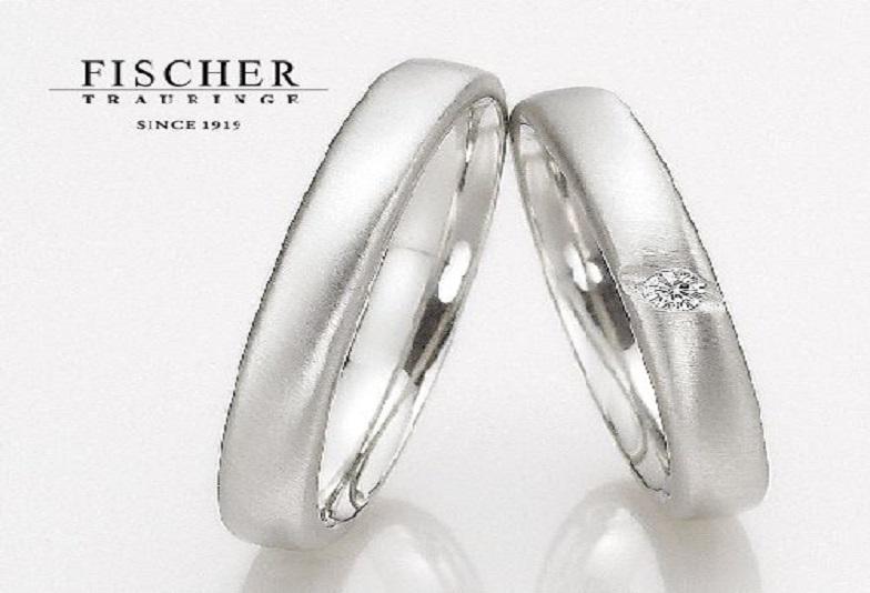 結婚指輪高品質