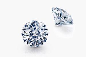 【愛知県一宮市】プロポーズ大成功!を叶える婚約指輪の人気デザインランキング
