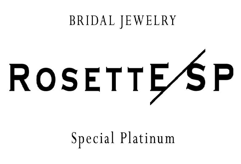 """【大阪・心斎橋】人気ブランド""""RosettE""""から新シリーズ""""RosettE SP""""が誕生!"""