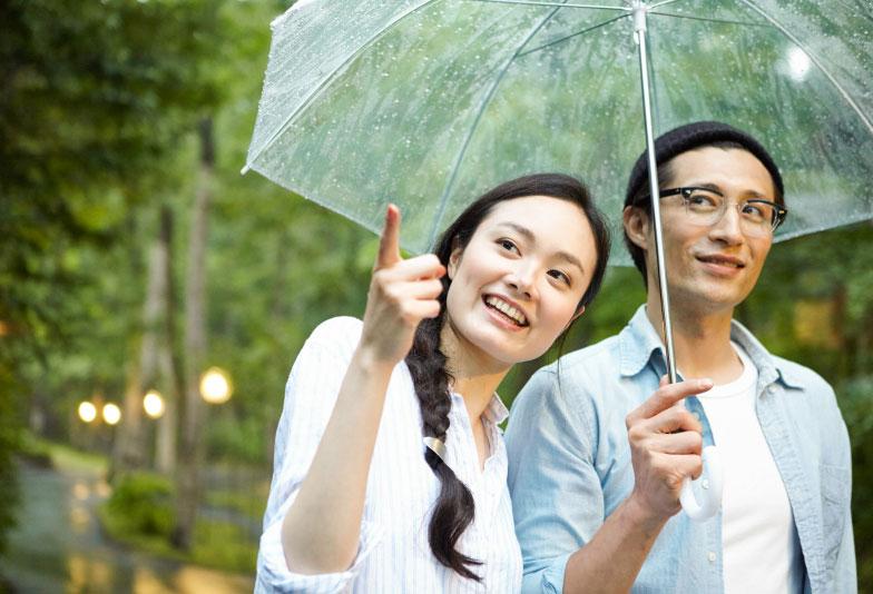 【静岡市】シンプルな結婚指輪だけを見たい!そんな私たちが選んだお店とは?