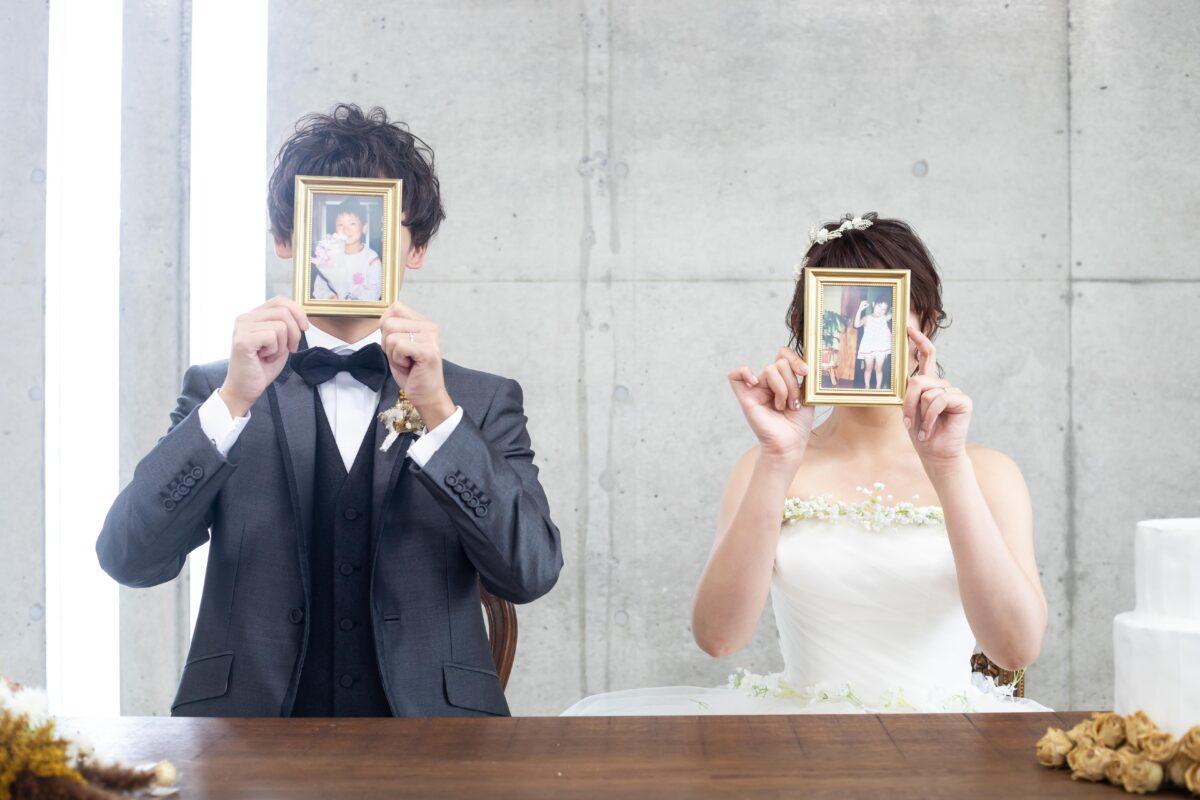 【浜松市】コロナ禍でどう変化した?2021年の結婚式事情をカップル100組に聞いてみた