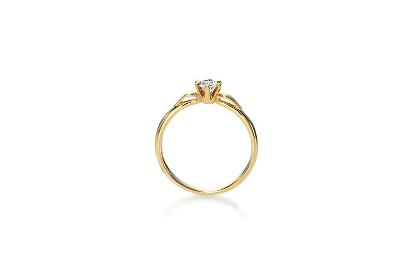 浜松市婚約指輪インスタ人気