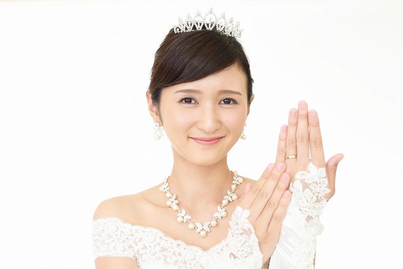 【宇都宮市】リーズナブルで一生ものの結婚指輪探しに大切なこととは?