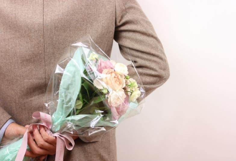 【宇都宮市】婚約指輪を渡したいけど、予算が少ないと悩んでいませんか?