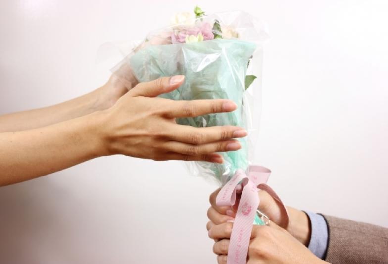【宇都宮市】婚約指輪選びって、どうすればいいの?