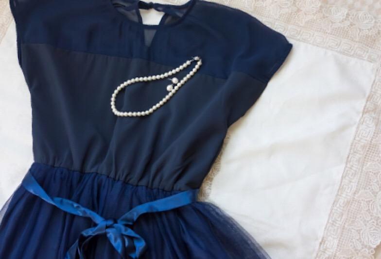 【福島市】真珠(パール)ネックレスとピアスの活用法とは