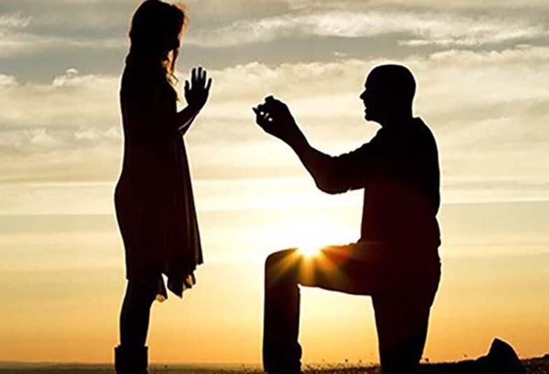 【山形】今すぐプロポーズしたい人必見!ダイヤモンドプロポーズ