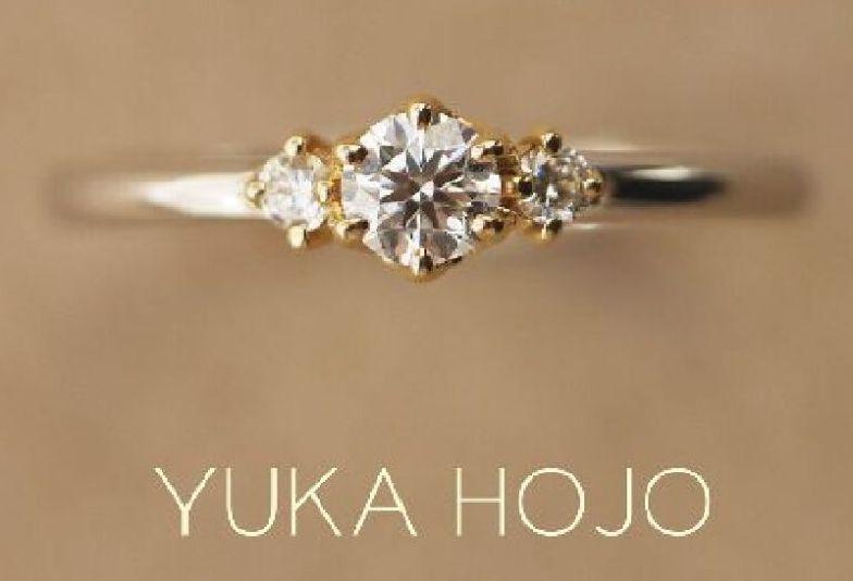 YUKAHOJO Story