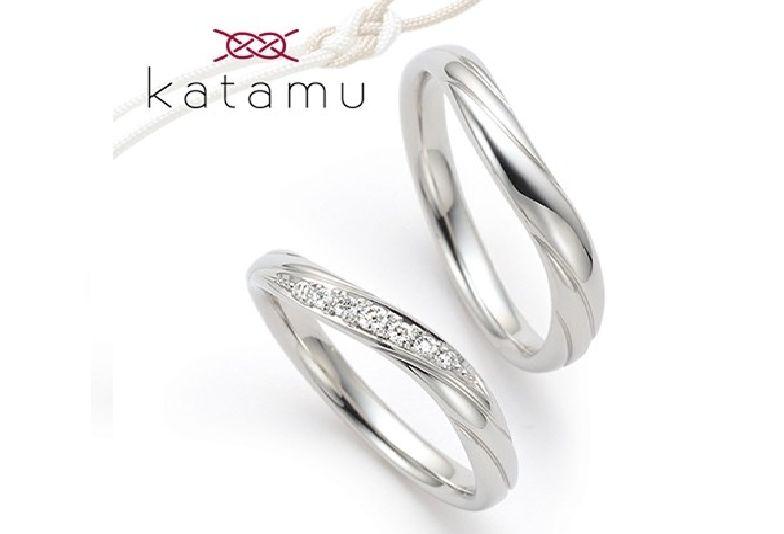 【大阪・梅田】強度&着け心地にこだわつた日本のブランド「Katamu」をご紹介いたします。
