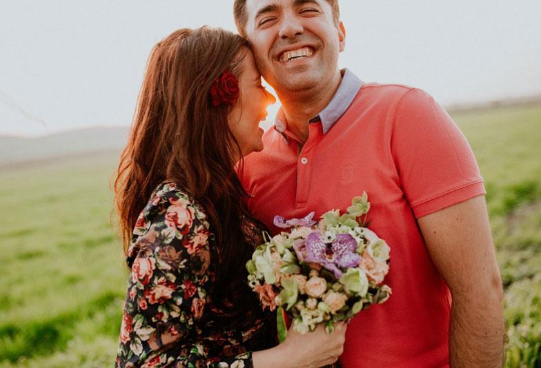 【静岡】結婚30周年「真珠婚式」記念品をお探しのご夫婦に!おすすめジュエリーをご紹介
